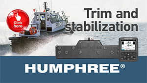 Humphree Trim and Stabilisation