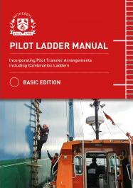 Pilot Ladder Manual - Basic