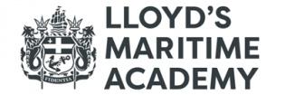Lloyd's Maritime Academy