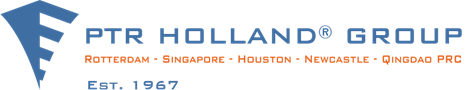 PTR Holland® B.V.