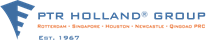 Category sponsor: PTR Holland® B.V.